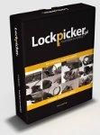 Pudełko lockpicking